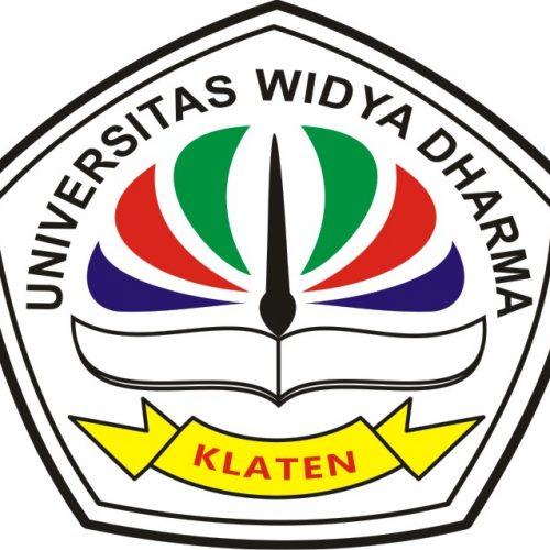 Materi Pengisian BKD ( Beban Kerja Dosen) UNWIDHA